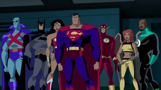 """Divided We Fall"""" 