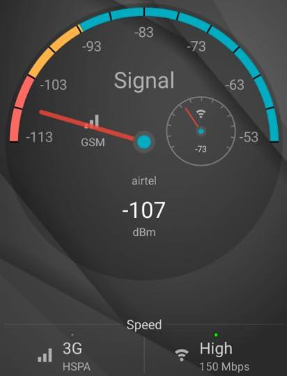 Kubiczek Bernard Wifi Signal V19 1 2 Premium Showing 1 1 Of 1