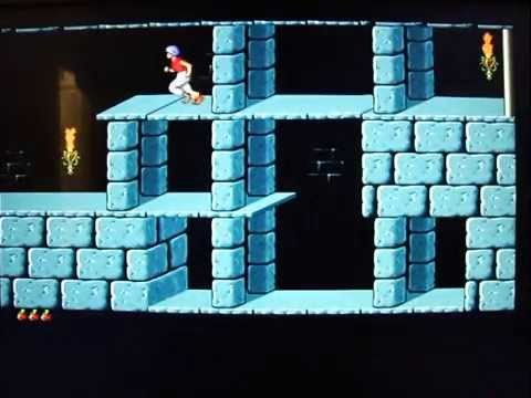 Elle Statement Prince Of Persia Classic Unlock All Showing 1 1 Of 1