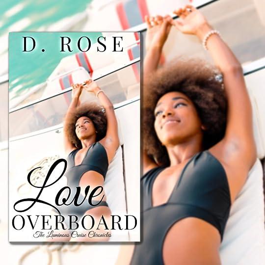 Love overboard promo copy.jpg