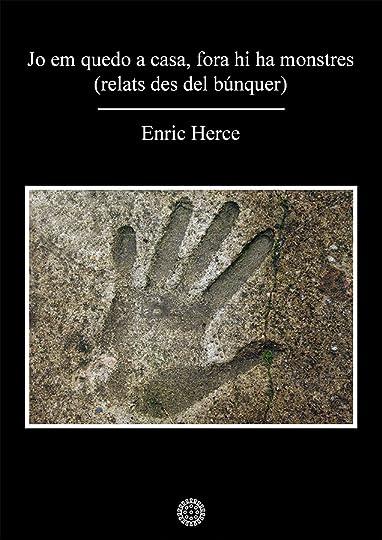http://www.enricherce.com/img/novetats/relats_des_del_bunquer.jpg