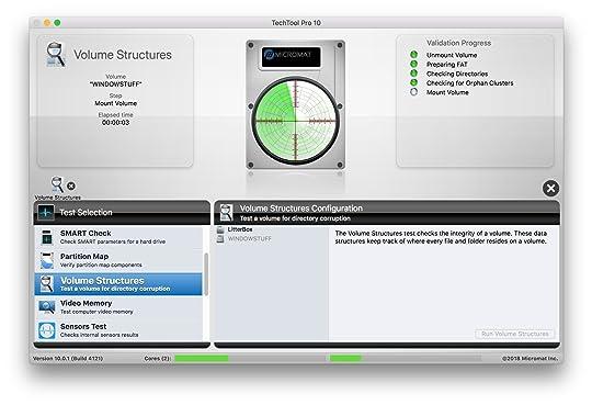 Buy Micromat Techtool Pro 9 Mac Os
