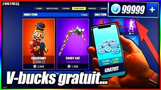 How To Get Aimbot On Fortnite Mobile Free Rumahnya Uni Fortnite Hack Mac Fortnite Mobile Hack How To Get V Bucks Macosx Showing 1 1 Of 1