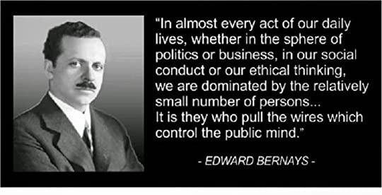 Edward-Bernays-2