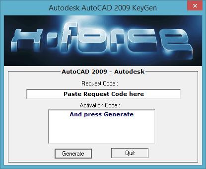 3ds max 2012 64 bit crack free download