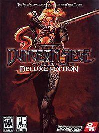 Dungeon Siege 2 Serial Key