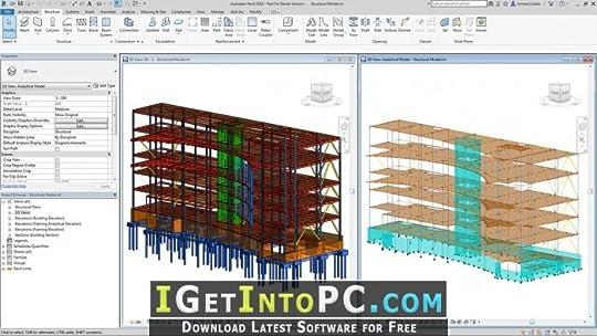 Buy Autodesk Robot Structural Analysis Professional 2020 64-Bit