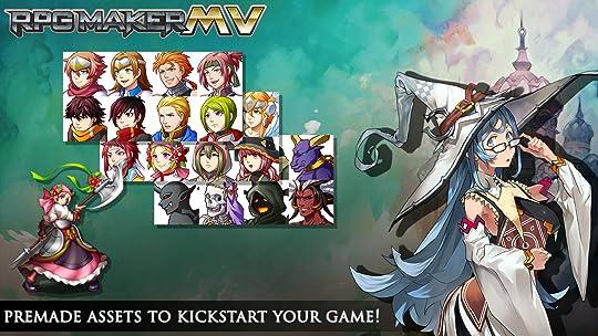 adavinic - RPG Maker MV - G3: Civilizations Download Androidl Showing 1-1  of 1