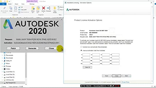 Educational Notes to Know - Autodesk Autocad Lt 2009 64 Bit Crack Torrent  20 Showing 1-1 of 1