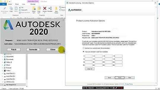 Oem Autodesk Autocad Lt 2009