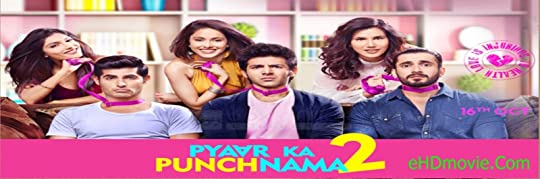 Pyaar Ka Punchnama Movie In Hindi Free Download 720p Movies - El Armario de  Be y Me =)