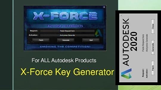 Autodesk Autocad Plant 3d 2015 64-Bit