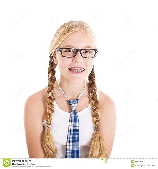 Free teens with braces vids random photo gallery