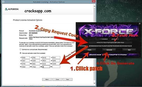 dwg trueview 2012 64 bit free download