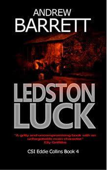 Ledston Luck