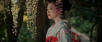 Memoirs-of-a-Geisha-602