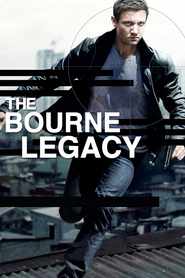 Qobumyv The Bourne Legacy 2012 Brrip 1080p X264 Aac Yify Showing 1 1 Of 1,Painting And Decorating Themed Cakes