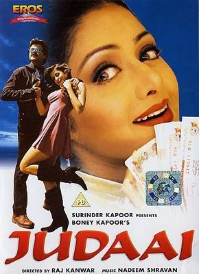 Boedachs Kelanoe - 720p Hd Tamil Movie Download Judaai Showing 1-1 of 1
