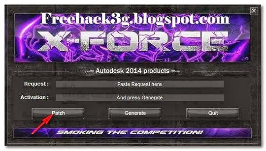 Alti Palti Xforce Keygen Arnold 2014 64 Bit Zip Showing 1 1 Of 1