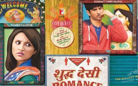 Hersey Bir Oyun Shuddh Desi Romance Online Free Watch Hindi Showing 1 1 Of 1