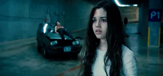 Leo Grant Composer Underworld Awakening 2012 Hq Hindi 720p