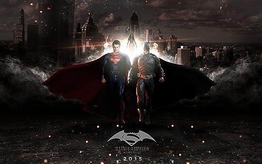 batman vs superman full movie hd free download