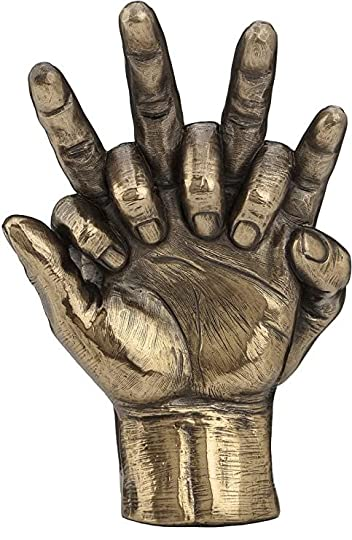 two men's hands entwined - Google Search