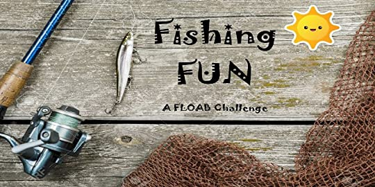 111970903-fishing-gear-hooks-and-baits-on-a-wooden-background