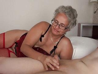 porno pics der bewegten bilder