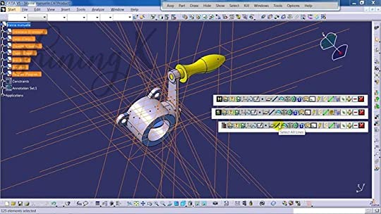 catia v5r20 software free download full version
