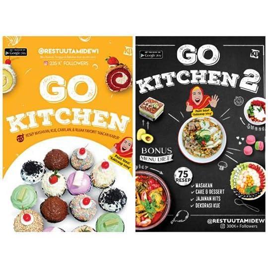 Buku Resep Masakan Jawa Pdf