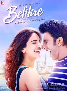 aspassoconimiei - Hindi Movie Befikre Songs Free Download Showing 1-1 of 1