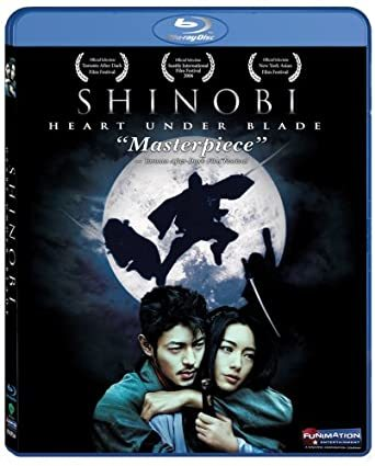 District Institute Of Education And Training Vadodara B Ed College Download Shinobi Heart Under Blade 720p Showing 1 1 Of 1
