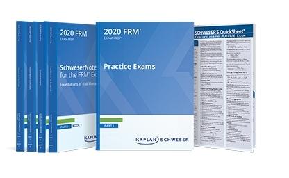 frm exam books pdf free download