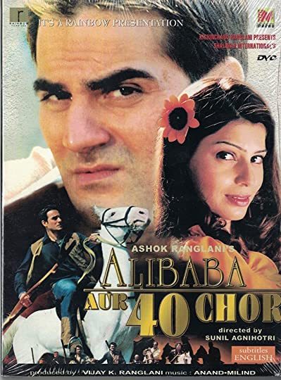 Technews The Alibaba Aur 40 Chor Movie Download In Hindi 720p Showing 1 1 Of 1 अली बाबा 40 चोर | screenplay ramanand sagar | ali baba chalis chor | inside shakti. the alibaba aur 40 chor movie download
