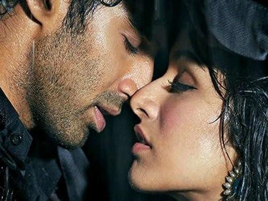 Aashiqui 2 Full Hd Movie Download 1080p