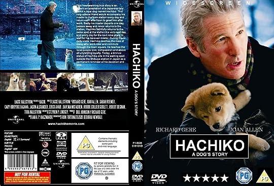 Hachiko Movie Download In Tamil