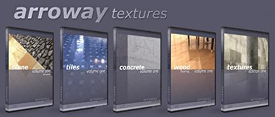 Mercurial Journey Arroway Textures Collection Torrent Showing 1 1 Of 1