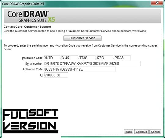 Corel draw 13 serial key free download