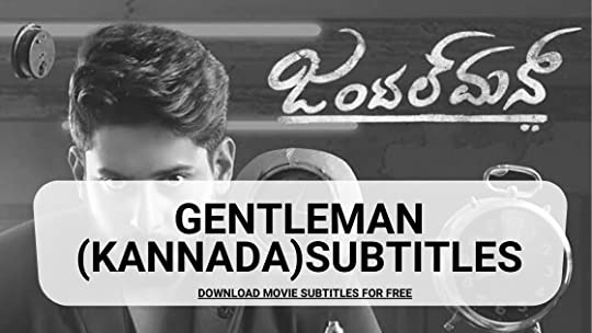 Htyu36i Download English Subtitle Of A Gentleman Movie Showing 1 1 Of 1