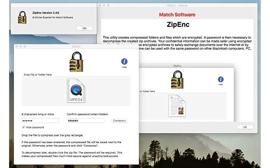 Mac Os X 10.9 Iso Free Download