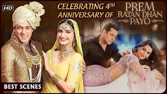 Pyo Gallery La Blog Download Prem Ratan Dhan Payo 1 In Hindi Dubbed 3gp Showing 1 1 Of 1