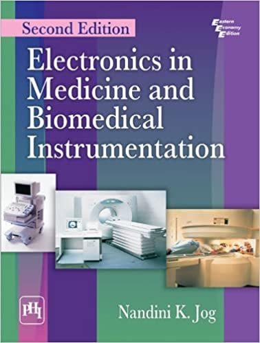 Prof Doc De Ra Biomedical Instrumentation Book By Arumugam Pdf Free Download Showing 1 1 Of 1