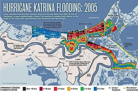 graphic-katrina-flooding-1jpg-nola