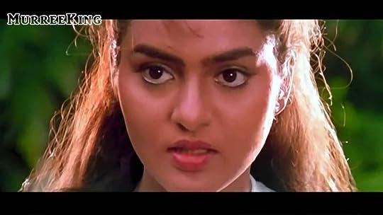 chantellwhitzb1979 - Aashiq Awara Hindi Movie Mp4 Download Showing 1-1 of 1