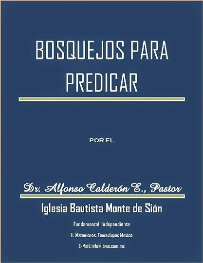 Htyu36i Bosquejos Biblicos Para Predicar Pdfl Showing 1 1 Of 1