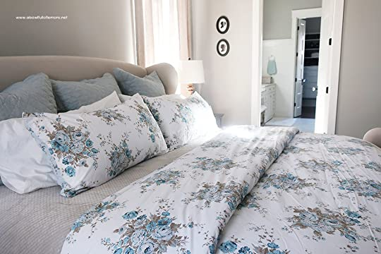 Toni Hammersley S Blog Page 3, Discontinued Target Shabby Chic Bedding