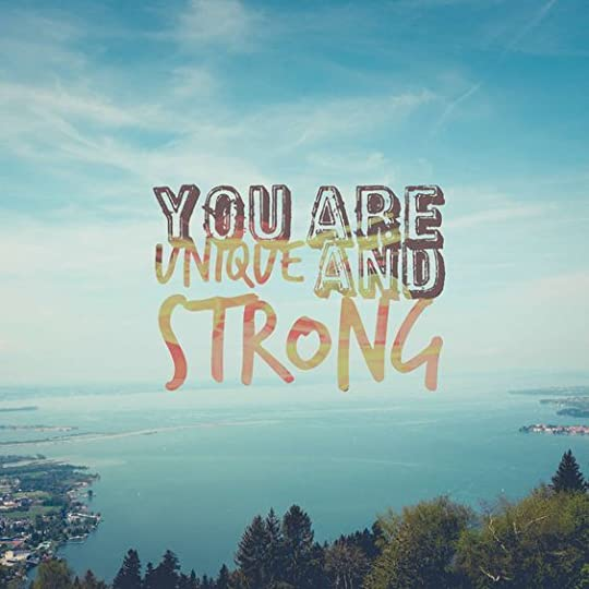you are strong - Google Search