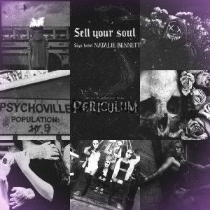 Periculum Teaser 3