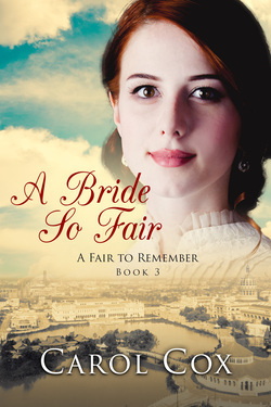 Bride So Fair cover - final - blog